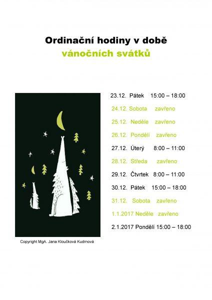 ordinacni-hodiny-na-vanoce-page-001